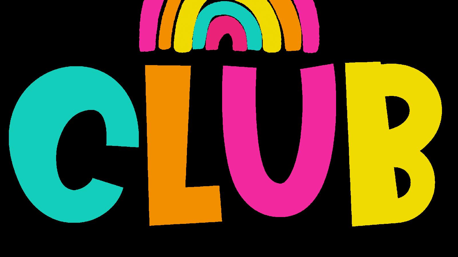 Club Preschool